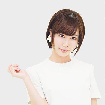 愛川こずえ | 出演者 | ニコニコ...