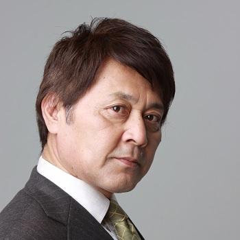 愛甲猛 | 出演者 | ニコニコ超会...