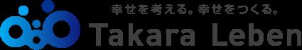 株式会社タカラレーベン